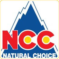 Natural Choice Dispensary Logo